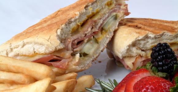 Cuban sandwich Main IMG