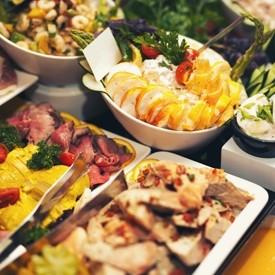 menu img 5