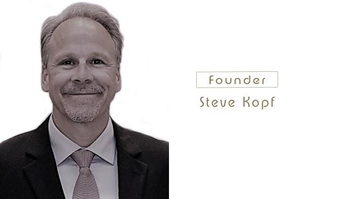Steve Kopf 2 white bg